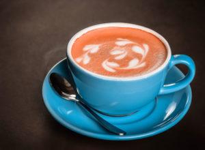 BisaNgopi-CafeLatte