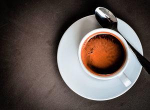 BisaNgopi-Espresso