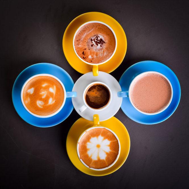 BisaNgopi-Coffee