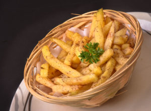 BisaNgopi-Fries