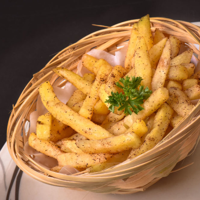 BisaNgopi-Fries